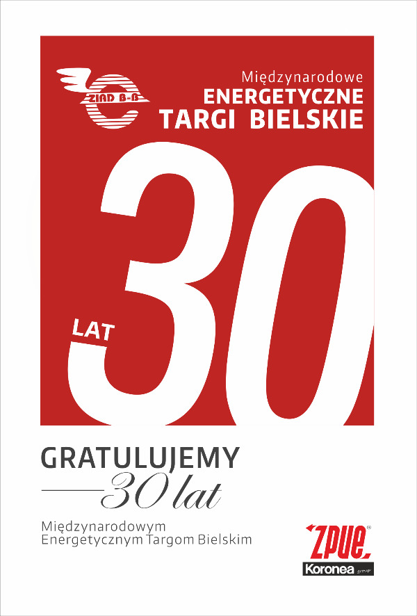 gratulacje 30 lat energetab