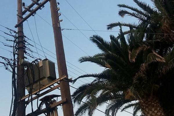 ii-miejsce-elektrycnosc-pod-palmami44712D44-2165-44FE-C7CE-09B3EAD5ADEA.jpg