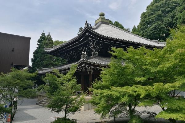 kyoto-japonia19E945BF-157C-6233-4399-207E045B77E5.jpg