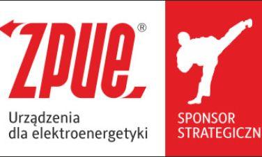 ZPUE S.A. strategicznym sponsorem Mistrzostw Europy Karate Kyokushin Shinkyokushin