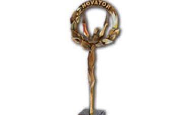 ZPUE S.A. laureatem świętokrzyskiej nagrody innowacyjności - NOWATOR 2011