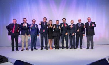 """Misja Przyszłości - II konferencja ZPUE S.A. z cyklu """"Nowoczesna energia"""""""