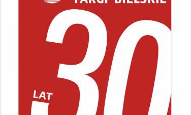 Gratulacje z okazji Jubileuszu 30-lecia Międzynarodowych Targów Bielskich – Energetab